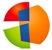 Indo-MIM logo