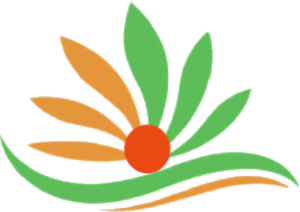 IndusTree logo S