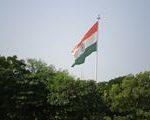 India flag1