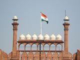 India flag2