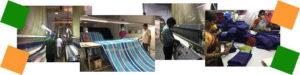 indiaindustries05