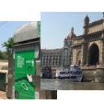 indiaindustries11