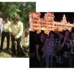 indiaindustries13