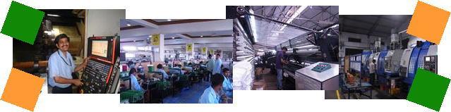 indiaindustries28