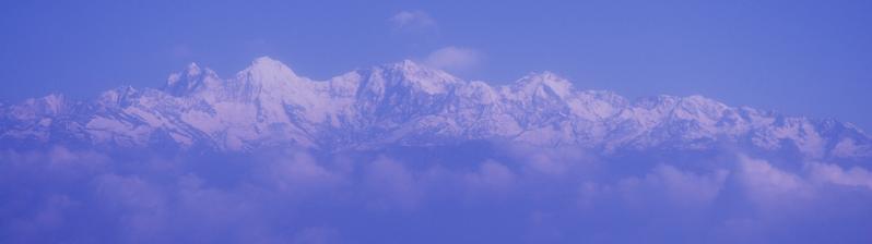 Himalaya3