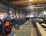 GMT Industries社