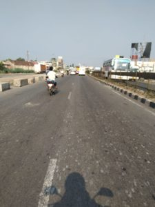 Chennai Corona situation2