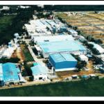 Doddaballapura Mfg Plant, Bangalore