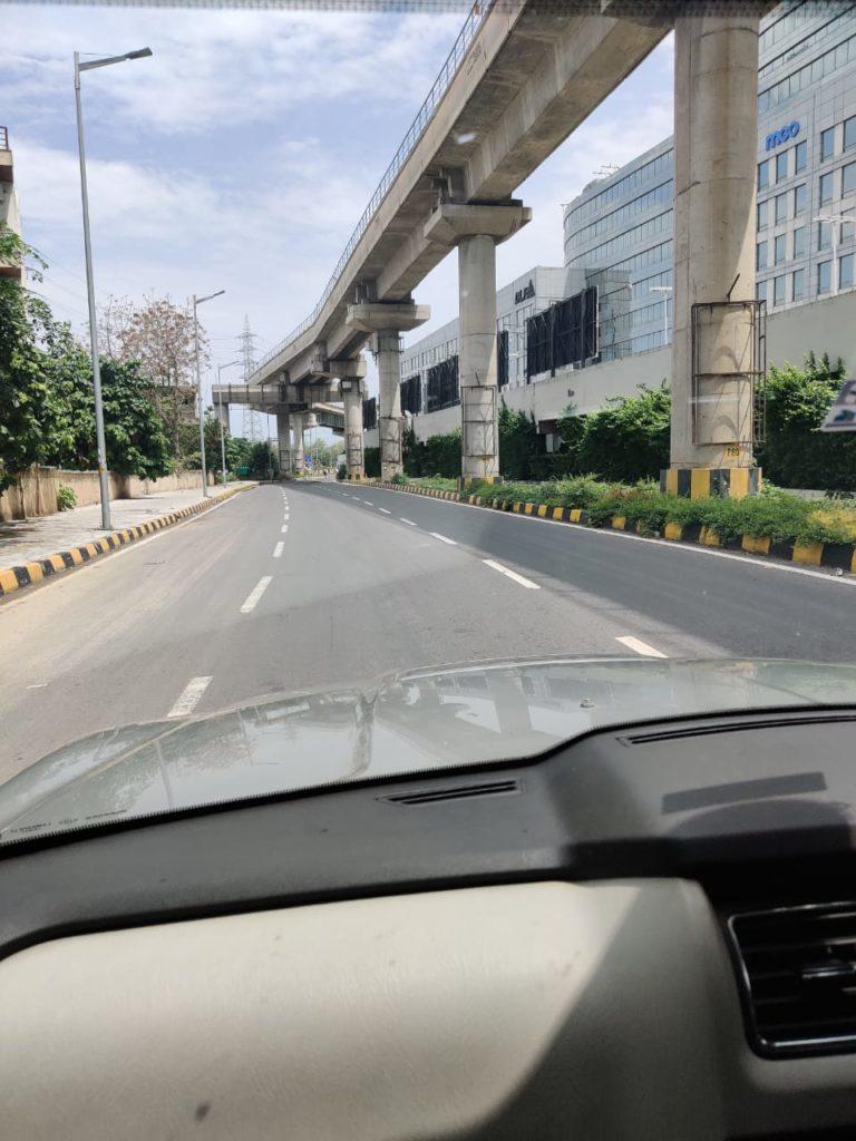 Gurgaon1