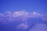 Himalaya1